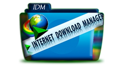 Aplikasi Andalan Download